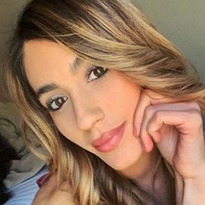 Antoinette Giani Cuccia profile photo