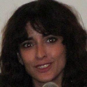 Inma Cuesta profile photo