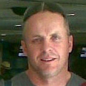 Christian Cullen profile photo