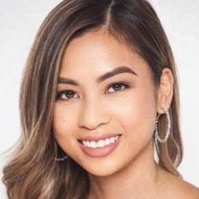 Aiko Cunanan profile photo
