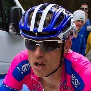 Damiano Cunego profile photo
