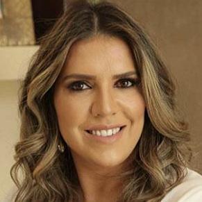 Cintia Cunha profile photo