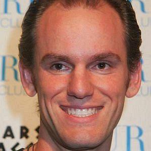 Allen Cunningham profile photo
