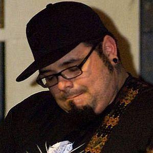 Marcos Curiel profile photo