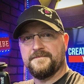 Dan Currier profile photo