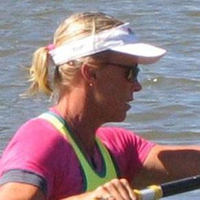 Lisa Curry profile photo