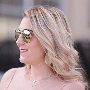 Samantha Curtis profile photo