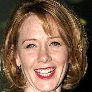 Ann Cusack profile photo