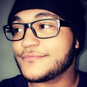 Cxlxvn profile photo