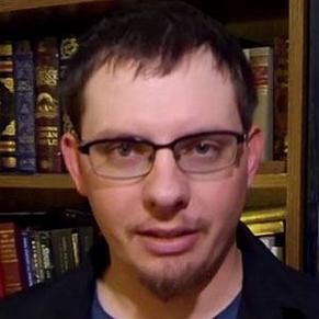 Cynical Historian profile photo