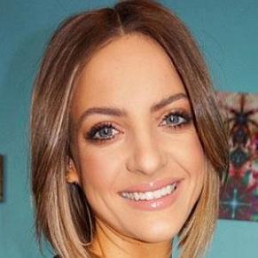 Amanda Cypert profile photo