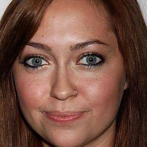 who is Brandi Cyrus dating