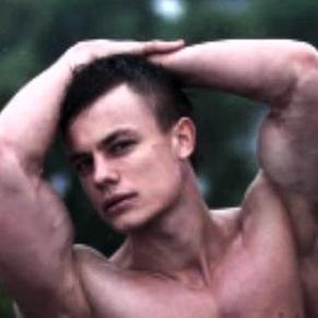 Mariusz Czerniewicz profile photo