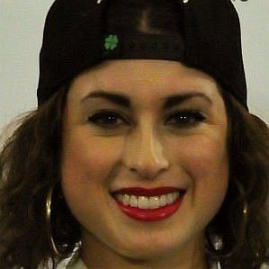 Ann Sophie profile photo