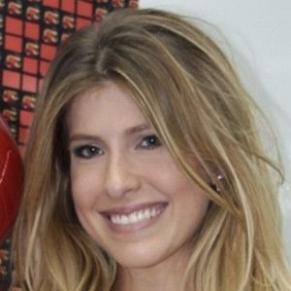 Juliana D'Agostini profile photo