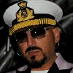 Gigi D'Agostino profile photo