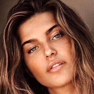 Charlotte D'Alessio profile photo