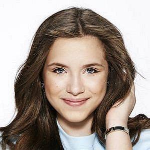 Bianca D'Ambrosio profile photo