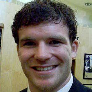Gordon D'Arcy profile photo