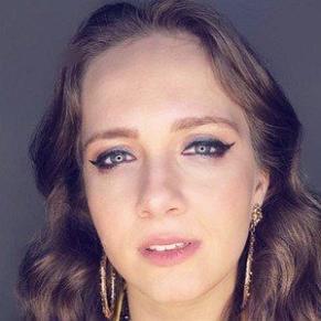 Luciana D'Aulizio profile photo