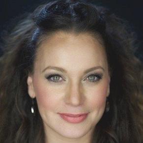 Christine D'Clario profile photo