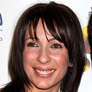 Tabitha D'umo profile photo