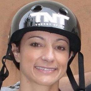 Fabiola Da Silva profile photo