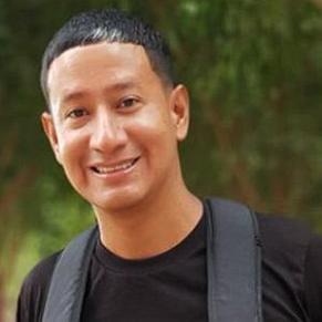 Wallas Da Silva profile photo