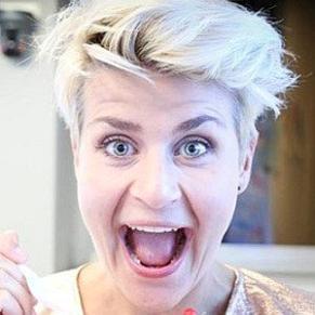 Eva Daeleman profile photo