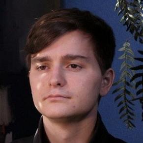 DaftPina profile photo