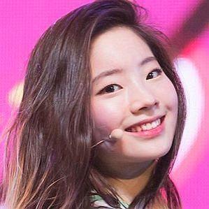 Kim Dahyun profile photo