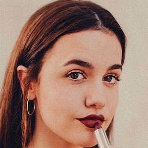 Celia Dail profile photo