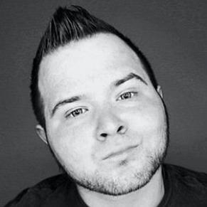 Dustin Dailey profile photo