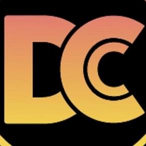Daily Clips Central profile photo
