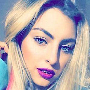 Chany Dakota profile photo
