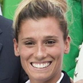 Francesca Dallape profile photo