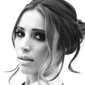 Sierra Dallas profile photo