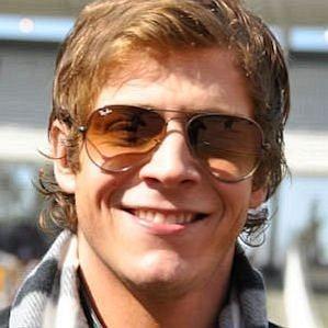 Gaston Dalmau profile photo