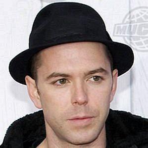 Sean Dalton profile photo