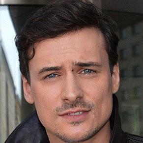 Mateusz Damiecki profile photo