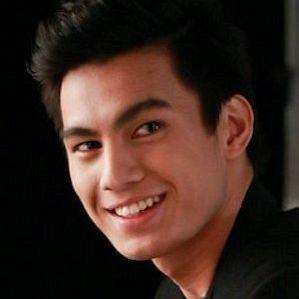 Anjo Damiles profile photo