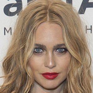 Katharina Damm profile photo
