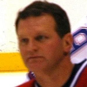 Vincent Damphousse profile photo