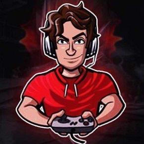 Dan7eh profile photo