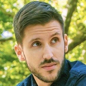 Dansco Peter profile photo