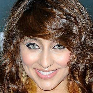 Anusha Dandekar profile photo