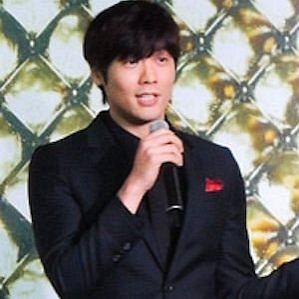 Choi Daniel profile photo