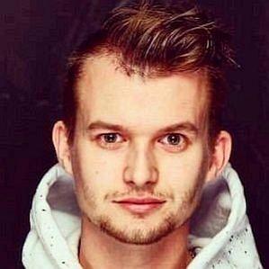 Gudjon Daniel profile photo
