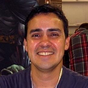 Tony Daniel profile photo