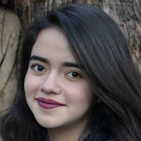 Daniela Gmr profile photo